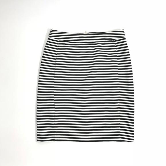 41 Hawthorn Dresses & Skirts - 41 Hawthorn Stitch Fix Walt Pencil Skirt Small